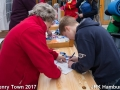 2017-05-25_Henry Town-007