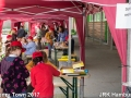 2017-05-25_Henry Town-108
