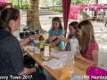 2017-05-25_Henry Town-294