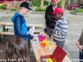 2017-05-25_Henry Town-410