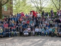 2017-05-25_Henry Town-418