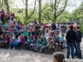 2017-05-25_Henry Town-420