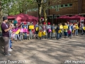 2017-05-25_Henry Town-431