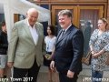 2017-05-26_Henry Town-0356