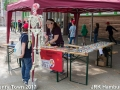 2017-05-28_Henry Town-0636