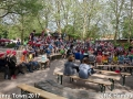 2017-05-28_Henry Town-0652