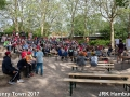 2017-05-28_Henry Town-0654