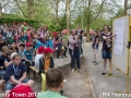 2017-05-28_Henry Town-0657