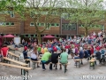 2017-05-28_Henry Town-0659