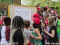 2017-05-28_Henry Town-0661