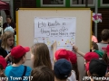 2017-05-28_Henry Town-0664