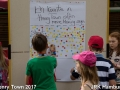 2017-05-28_Henry Town-0668