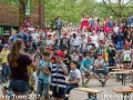 2017-05-28_Henry Town-0677