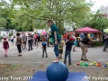 2017-05-28_Henry Town-0695