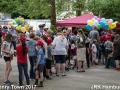 2017-05-28_Henry Town-0704
