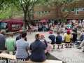 2017-05-28_Henry Town-0705