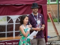2017-05-28_Henry Town-0706