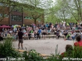 2017-05-28_Henry Town-0709