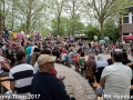 2017-05-28_Henry Town-0710
