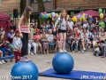 2017-05-28_Henry Town-0733