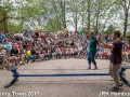 2017-05-28_Henry Town-0741