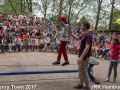 2017-05-28_Henry Town-0743