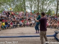 2017-05-28_Henry Town-0745