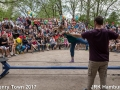 2017-05-28_Henry Town-0746
