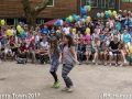 2017-05-28_Henry Town-0755