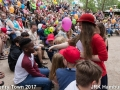 2017-05-28_Henry Town-0759