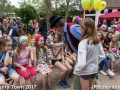 2017-05-28_Henry Town-0760