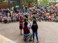 2017-05-28_Henry Town-0765