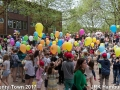 2017-05-28_Henry Town-0771