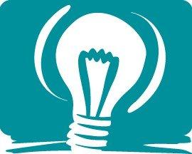 icon9-Tipp-Idee