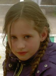 LilliGerber