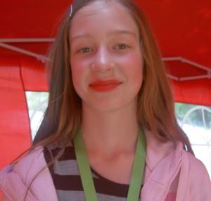 SabrinaMorlock