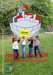 titelbild_ht2005_web